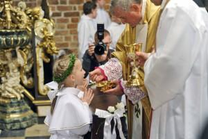 Pierwsza Komunia sw Katedra 2012 RW (302)